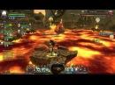 Dragon Nest - Sea Dragon Rounds 1-5