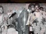 Orchestra Baobab - Aduna Jarul Naawo LP N'Wolof