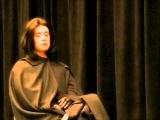Joe Moses in fan Potion Masters Corner