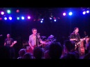 The Toadies - Summer Of The Strange (New Song 2012)