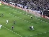 Real Madrid  5 - 0  Barcelona F.C.