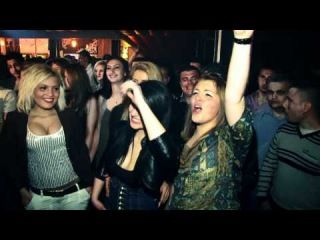 Tarabostes Club - Reopening Party.mpeg