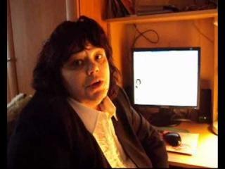 Репетитор по физике онлайн Арова Н.К.