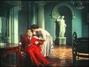 Спектакль Безумный день (1956)