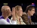 Украина мае талант 4 / Гала-концерт / Подборка Дети