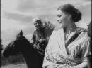 Донская повесть (1964) - 2/9