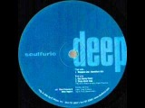Deep Swing Presents Jazz Transit - Steppin' Out (Marathon Mix)