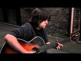 James Blackshaw - River of Heaven (Sleepover Shows)