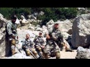 Солдаты удачи. Русский трейлер '2012'. HD