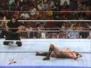 Undertaker vs Jimmy Snuka Wrestlemania 7