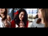 N-Dubz feat Bodyrox -  We Dance On