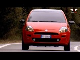 2012 Fiat Punto 875cc TwinAir (TwinTurbo) 85 hp at 5.500 rpm and 145 Nm at 2.000 rpm torque