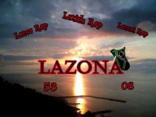 Dj Ethem feat. Mc Memo - Nana So ore (Lazca Rap-Lazuri Rap-Lazish Rap)
