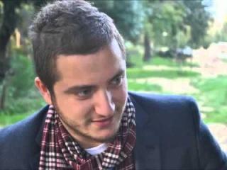 Emre Pehlivanlar - Moxevis kalo (Gürcüce.Georgian.Georgisch.Kartuli)