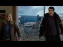 Gvalo Sarko Kino 4 (Megrulad | 2009)
