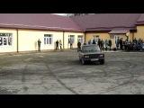 BENTLEY - Drive2.ru. Хмельницкий