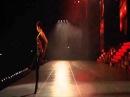 Ciara Sexton- Morrighan/Властелин танца 2011