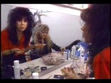 Vixen - Interview (Hard 'n' Heavy) - (MetalQueens)