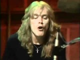 Edgar Winter Group - Frankenstein (Old Grey Whistle Test, 1973)
