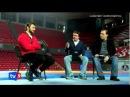 David Marsagishvili in tv9-23.03.2013