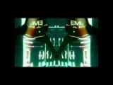 Gabriel Le Mar DiscoVery - dub2dust records d2d-001