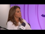 Daily Dose With Jillian Michaels - Getting Naked And Other Things On Jillians Mind