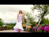Весільний кліп Діани та Вані...