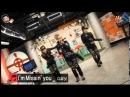 [PERF]D-Unit - I'm Missin' You (Sonbadak TV 121127)