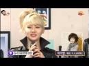 [SHOW]Sonbadak TV 121127