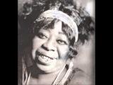 Gertrude 'Ma' Rainey - Stack O'Lee Blues