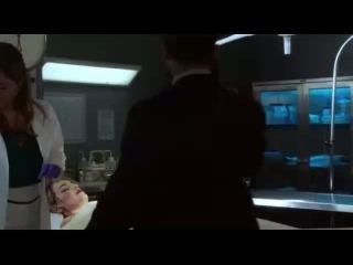 Риззоли и Айлс 3 сезон 4 серия