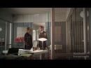 Белый воротничок  White collar 3 сезон 16 серия NewStudio