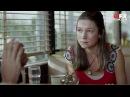 Столик в углу [01х01] | NovaFilm