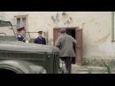 Однажды в Ростове 6 серия