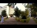 Нечаянная радость (2012) - 4 серия (Заключительная)