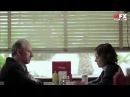 Столик в углу [01х02] | NovaFilm