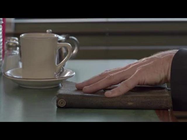 Столик в углу [02х02] | NovaFilm