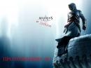 Assassin's Creed №1 Проходим обучение