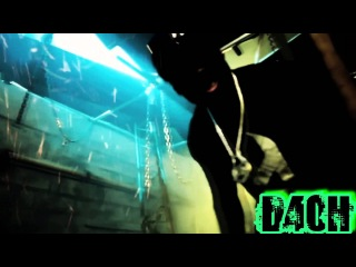 D12 Ft. 50 Cent - Rap Game [Music Video]