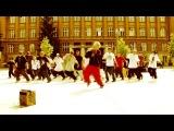 Fantasy world of c-walk / DJ Majestic / Czech cwalk story 2011