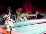 Emilie Autumn - Swallow - Corporation - 18.4.08