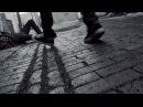 «Маньяк» (2011):Короткометражный фильм
