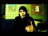 Видеоприглашение к Biidi в Lookin' Rooms (Q Mo &amp Dj Bay Jezz)