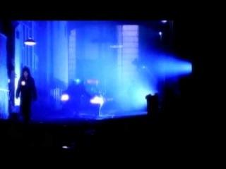 Alice Cooper - Love's a loaded gun HQ