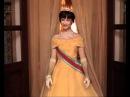 Программа защиты принцесс [2009] /Princess Protection Program - официальный трейлер