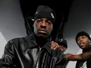 G Dep feat P. Diddy & Black Rob - Let's Get It