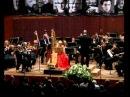 Boieldieu Harp Concerto Julia Rovinsky Zubin Mehta Israel Philharmonic Orchestra mvm2 3