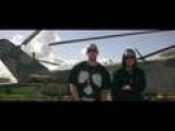 Клип Guf feat. ST — По-другому смотреть онлайн бесплатно