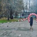 Александр Филиппов фото #34