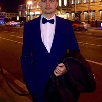 Александр Емельянов |